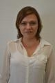 Foto oficial del funcionario público Penélope Alejandra Aguilera Álvarez
