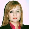 Foto oficial del funcionario público Laura Elizabeth Gómez Correa
