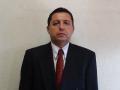 Foto oficial del funcionario público Rubén Núñez Sandoval