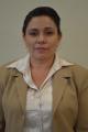 Foto oficial del funcionario público Alma Josefina Martínez Montes