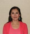 Foto oficial del funcionario público Raquel Toscano Escobedo