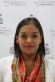 Foto oficial del funcionario público Patricia Talavera Trejo