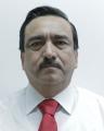 Foto oficial del funcionario público Antonio Muñoz Castellanos