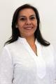 Foto oficial del funcionario público Karime Maldonado Carlín