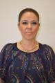 Foto oficial del funcionario público Maura Rodríguez Becerra