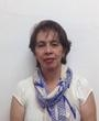 Foto oficial del funcionario público Candelaria Isabel Espinosa Barreda