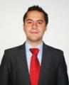 Foto oficial del funcionario público Moisés de Jesús Maldonado Alonso