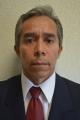 Foto oficial del funcionario público Pedro Manuel Acevedo Hernández