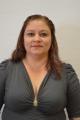 Foto oficial del funcionario público María Mercedes Medina González