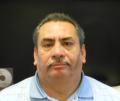 Foto oficial del funcionario público Raúl Hernández Alcala
