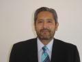 Foto oficial del funcionario público Carlos Alberto Ramírez Anguiano