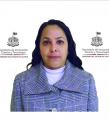 Foto oficial del funcionario público Rosa Imelda Zermeño Fregoso