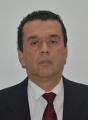 Foto oficial del funcionario público Hugo Alberto Michel Uribe