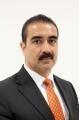 Foto oficial del funcionario público Alberto Ocampo Chavarría