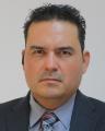 Foto oficial del funcionario público David Antonio Wong Avilez