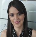 Foto oficial del funcionario público Carmina Haro Ramírez