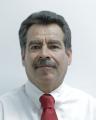 Foto oficial del funcionario público Martín Figueroa Morales