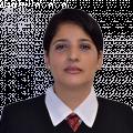 Foto oficial del funcionario público Carmina Morales Rodríguez