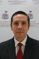 Foto oficial del funcionario público Alberto Gomez Ramirez