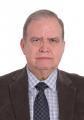 Foto oficial del funcionario público Francisco Sahagún Castellanos