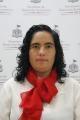 Foto oficial del funcionario público Mónica Luquín Tejeda