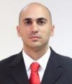 Foto oficial del funcionario público Francisco Javier Lares Ceballos