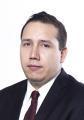 Foto oficial del funcionario público Carlos Antonio Villalobos Figueroa