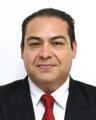 Foto oficial del funcionario público Carlos Alberto Aldrete Calvillo