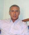 Foto oficial del funcionario público Guillermo Palma Pérez Silva