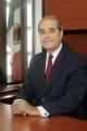 Foto oficial del funcionario público Jesús Enrique Ramos Flores