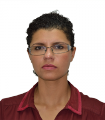 Foto oficial del funcionario público Neyra Josefa Godoy Rodríguez