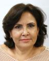Foto oficial del funcionario público María de Lourdes Romero Camacho