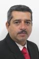 Foto oficial del funcionario público Juan Ramón Torres Marquez