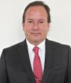 Foto oficial del funcionario público Daviel Trujillo Cuevas