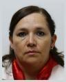 Foto oficial del funcionario público Laura Josefina Beracoechea