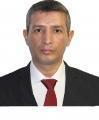 Foto oficial del funcionario público José Hermenegildo Ayala Valdovinos