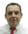 Foto oficial del funcionario público José Luis Chavarin Fuentes