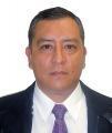 Foto oficial del funcionario público Eduardo Cruz Castañeda