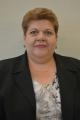 Foto oficial del funcionario público María Eugenia Trejo de la Peña