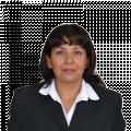 Foto oficial del funcionario público Irma Alejandra Oropeza Ramos