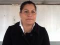 Foto oficial del funcionario público Lorena Martínez Flores