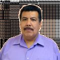 Foto oficial del funcionario público Ramón Valenzuela Lázaro