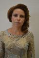 Foto oficial del funcionario público Ana Belem Juárez Ortíz