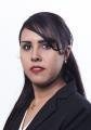 Foto oficial del funcionario público Claudia Verónica Gamboa Medina