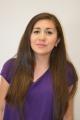 Foto oficial del funcionario público María Estela Ramírez Rivas