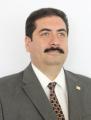 Foto oficial del funcionario público Adán Jáuregui García