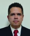 Foto oficial del funcionario público Martín Ramón Palacios Rodríguez