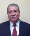 Foto oficial del funcionario público Vicente Vargas López