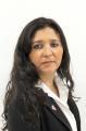 Foto oficial del funcionario público Amelia Lizárraga Ruíz