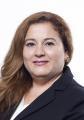 Foto oficial del funcionario público Cecilia Díaz Guzmán